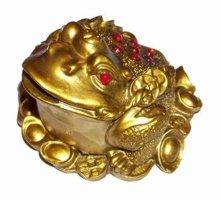 Curs de astrologie - metafizică chinezească