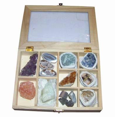 Curs: Feng Shui și cristalele