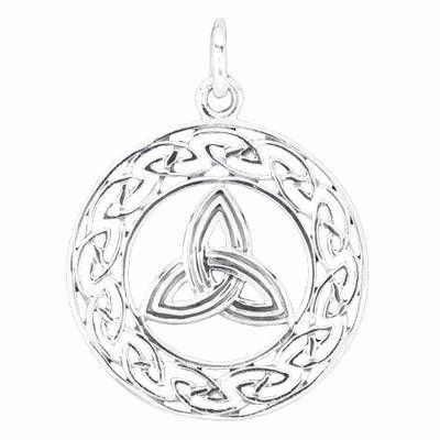 Curs gratuit de talismane și amulete