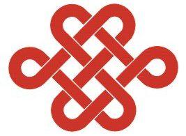 Feng Shui Consult:  consultanță, analiză și echilibrare Feng Shui