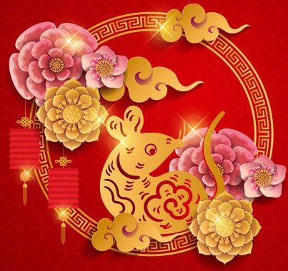 Feng Shui 2020 - Remedii și produse